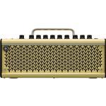 Yamaha THR10II Wireless