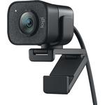 Webkamera Logitech StreamCam