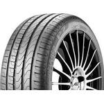 Pirelli Cinturato P7 225/40 R 18 92W XL