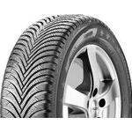 Michelin Alpin A5 205/55 R 16 91H AO