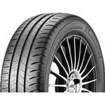 Michelin Energy Saver 205/55 R16 91V GRNX FSL