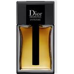 Christian Dior Dior Homme Intense EdP 50ml