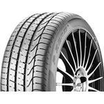 Pirelli P Zero 225/40 ZR 18 92Y XL MO
