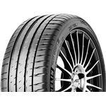 Michelin Pilot Sport 4 245/40 ZR18 97Y XL