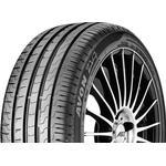 Avon Tyres Tyres ZV7 215/55 R 17 94W