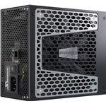 Seasonic Prime TX-850 Titanium 850W