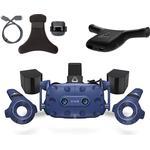 VR - Virtual Reality HTC Vive Pro Eye