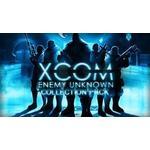 Xcom pc PC spil XCom: Collection