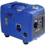 Generator Carbest CL 1000