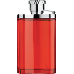 Dunhill Desire Red EdT 100ml