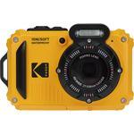 Kompaktkamera Kodak Pixpro WPZ2