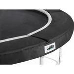 Skumkant Salta Trampoline Safety Pad 366cm