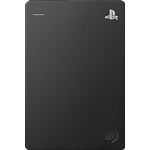 Seagate Game Drive for PS4 V2 2TB