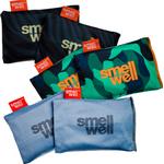Sko Tilbehør SmellWell Active Shoe Deodorizer 2-pack