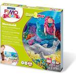 Staedtler Fimo Kids Form & Play Mermaid