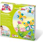 Staedtler Fimo Kids Form & Play Butterfly