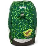 Rygsæk Ergobag Prime School Backpack - BearRex