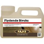 Træbeskyttelse Faxe Beeswax Træbeskyttelse Transparent 0.5L