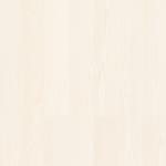 Trægulv Timberman 145028A