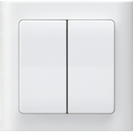 Smart home Niko 101-91004-40