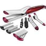 Multistylere Babyliss MS22E