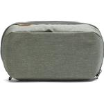 Peak Design Wash pouch - Sage Green