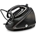 Tefal Pro Express Ultimate + GV9610