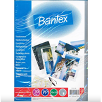 Bantex Photo Pocket 10x15cm