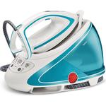 Tefal Pro Express Ultimate Care GV9568