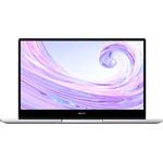 Bærbar Huawei MateBook D 14 r5 8GB 512GB (2020)