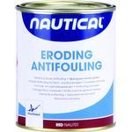 Nautical Eroding Antifouling 2.5L