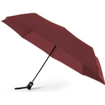 Paraplyer BigBuy Foldbar Rød Paraply (144601)