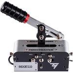 PC - Gearstang Spil Controllere Thrustmaster TSS Handbrake Sparco Mod +