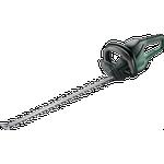 Bosch Advanced HedgeCut 65