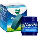 Vicks VapoRub 25g Ointment