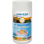 Klor Swim & Fun Multimate Tablets 1kg