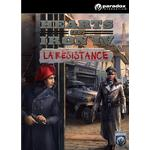 Hearts of Iron IV: La Resistance