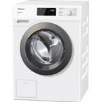 Vaskemaskiner Miele WED135 WCS