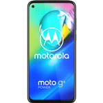 Mobiltelefoner Motorola Moto G8 Power 64GB