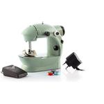 InnovaGoods Mini Sewing Machine