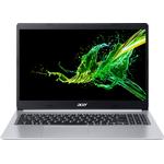 Bærbar Acer Aspire 5 A515-55-57GB (NX.HSLED.003)