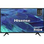 TV Hisense H40BE5500