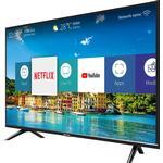 TV Hisense H32BE5500