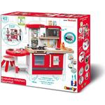 Smoby Tefal Evolutive Kitchen Gourmet