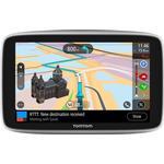 Bilnavigation TomTom GO Premium 6