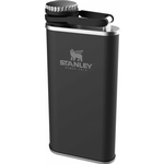 Stanley Classic Pocket Tag Flask 0.23 L