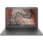 HP Chromebook 14-db0004no