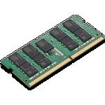 Lenovo DDR4 2666MHz 16GB (4X70W22201)