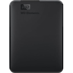 Western Digital Elements Portable USB 3.0 5TB