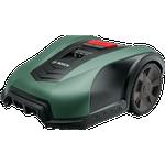 Robotplæneklippere Bosch Indego M+ 700